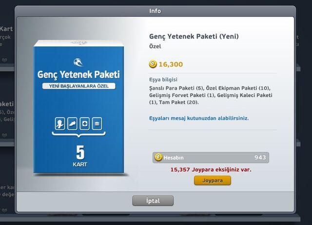 File:Genç Yetenek Paketi.jpg