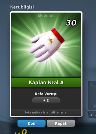 File:Kaplan Kral A Eldiven.jpg