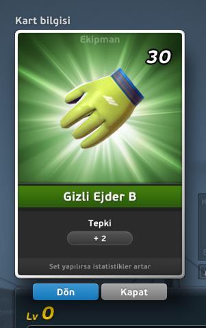 File:Gizli Ejder B Eldiven.jpg