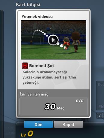 File:Titan B Krampon (Bombeli Şut) Arka Yüz.jpg