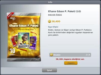 Efsane-edson-pele paketi
