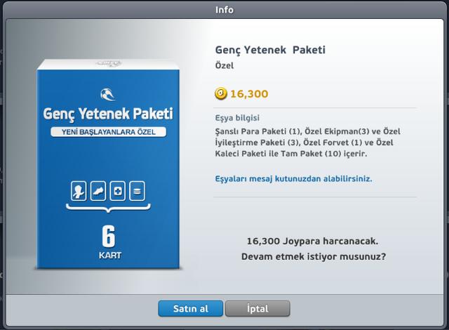 File:Genç Yetenek.png