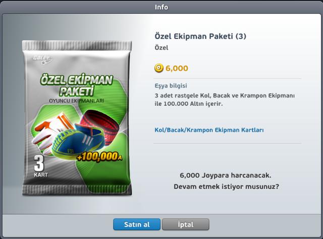 File:Özel Ekipman 3.png