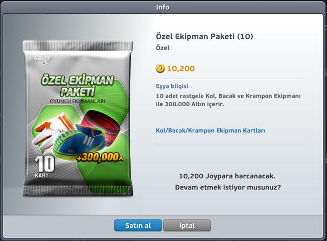 File:Özel Ekipman 10.png