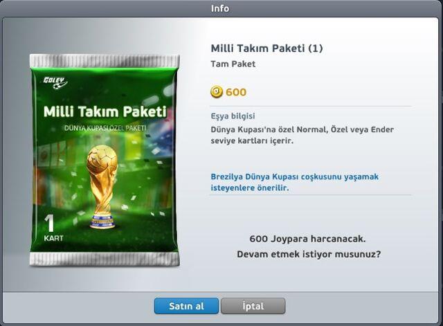 File:Milli takım paketi-1.jpg