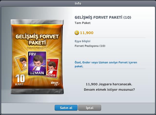 File:Forvet.png