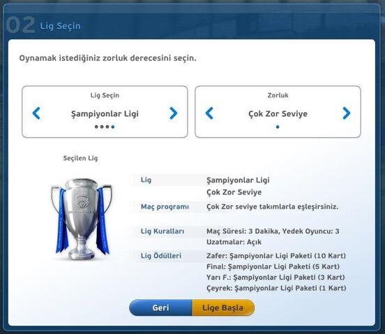 File:Şampiyonlar ligi.jpg