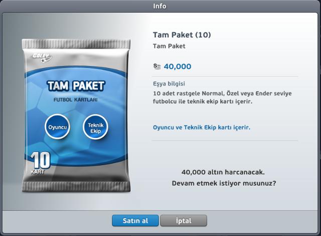 File:10'lu tam paket111.png