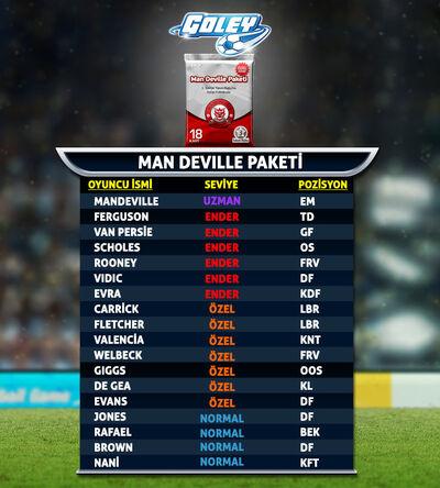 Goley-MMO-Man-Daville-Paketi