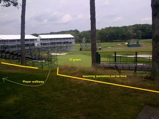 File:F player walk to 18 from 17.jpg