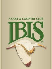 File:IBIS Logo.jpg