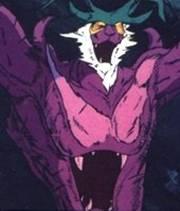 File:Devilman clip image005.jpg
