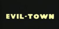 Violence Jack Evil Town