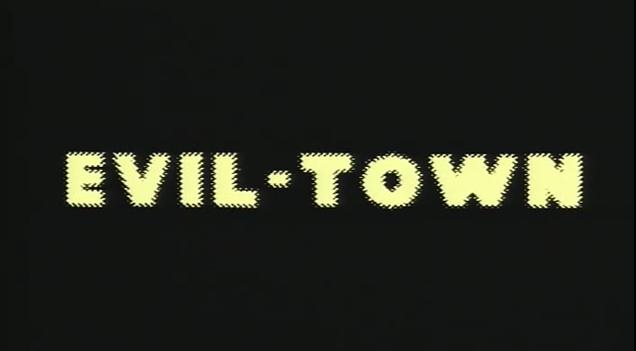 File:Violence Jack evil town title.png