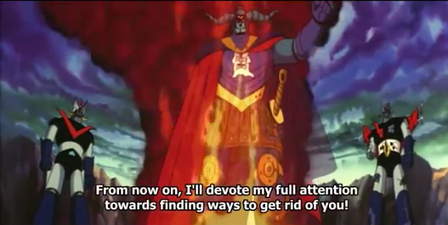 File:Great General Of Darkness In The Movie He Fights Mazinger Z.png