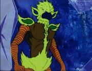 Rerasu Devilman Ep 01