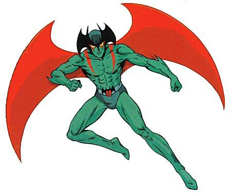 File:Devilman2.jpg