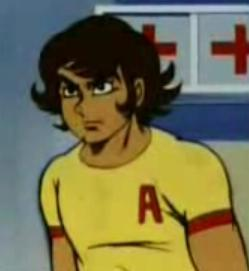 File:Akira TV.jpg