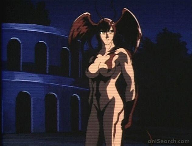 File:Jun Fudo Transformed Anime.jpg