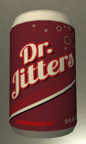 File:Dr jitters soda can.png