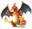 150px-CharizardWiiU-3DS