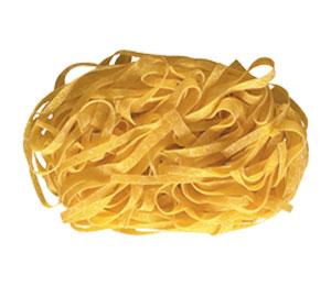 File:Pasta Fettuccine 01.jpg