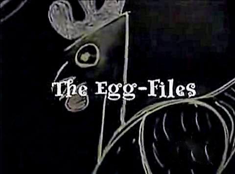 File:The Egg-Files.jpg