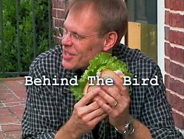 File:Behind The Bird.jpg