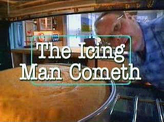 File:The Icing Man Commeth.jpg