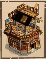 File:Level 3 Masterbuilder.PNG