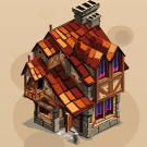 File:Dwelling Level 9.jpg