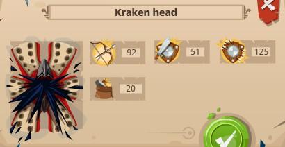 File:Krakken head.jpg
