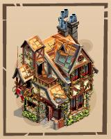 File:TownHouse11.jpg