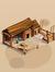 SiegeWorkshop-lv1