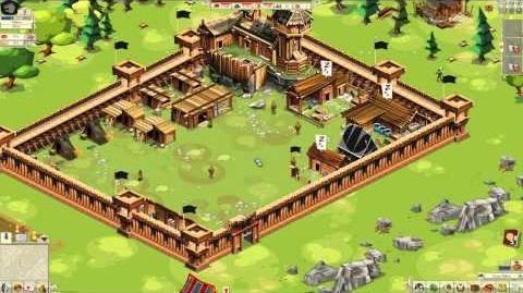 Goodgame Empire - Gameplay, Tipps & Tricks