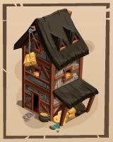 File:Farmhouse7.jpg