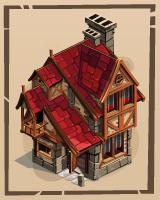 File:Dwelling10.jpg