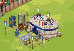 File:Nomad camp.jpg
