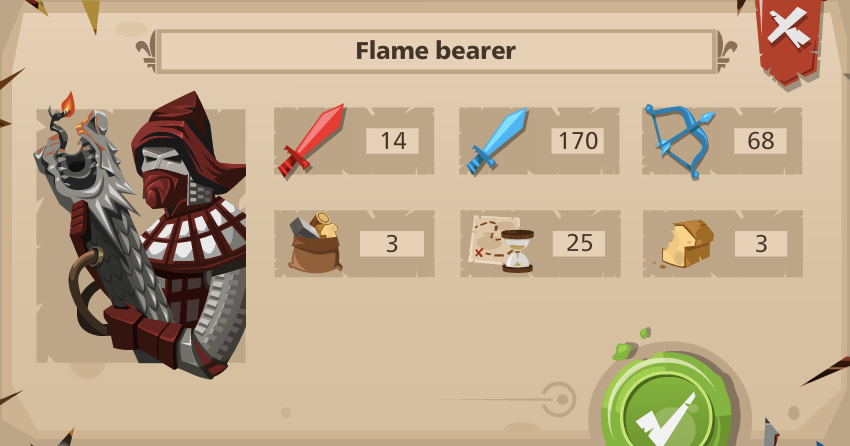 File:Flame Bearer.JPG