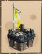 Tower-lvl5