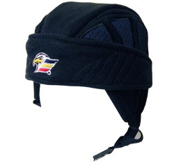 File:Eagles Fleece Helmet Hat.jpg