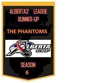 File:GHL Runner Up Banner Season Six.jpg