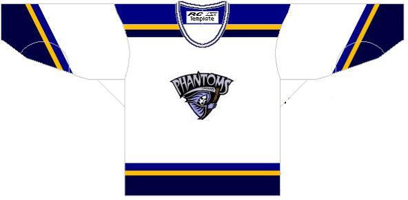 File:Phantoms Jersey Good.jpg
