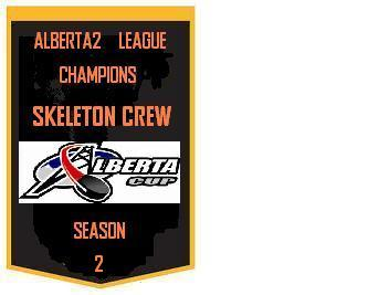 File:GHL Championship Banner Season Two.jpg