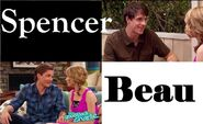 670px-0,1569,0,958-Spencer or Beau