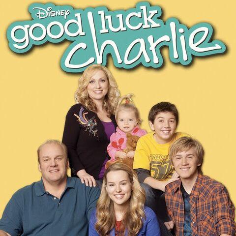 File:Good-Luck-Charlie-Season-1-iTunes-Artwork.jpg