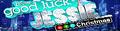 Thumbnail for version as of 03:00, November 21, 2013