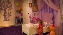 Charlies-big-girl-bed-611x344