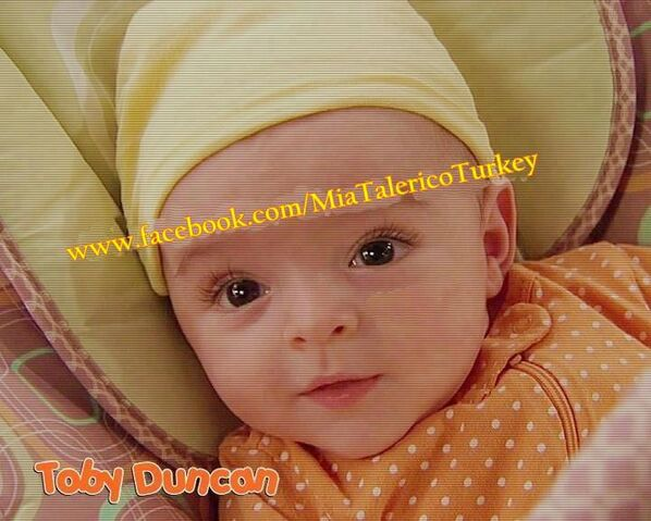 File:581493 115136585308497 49040324 n.jpg