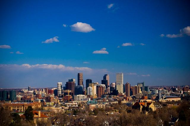 File:Denver colorado skyline.jpg